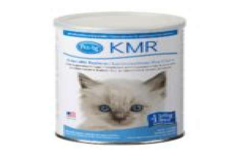 Kmr Instant Pwd – 170gm!