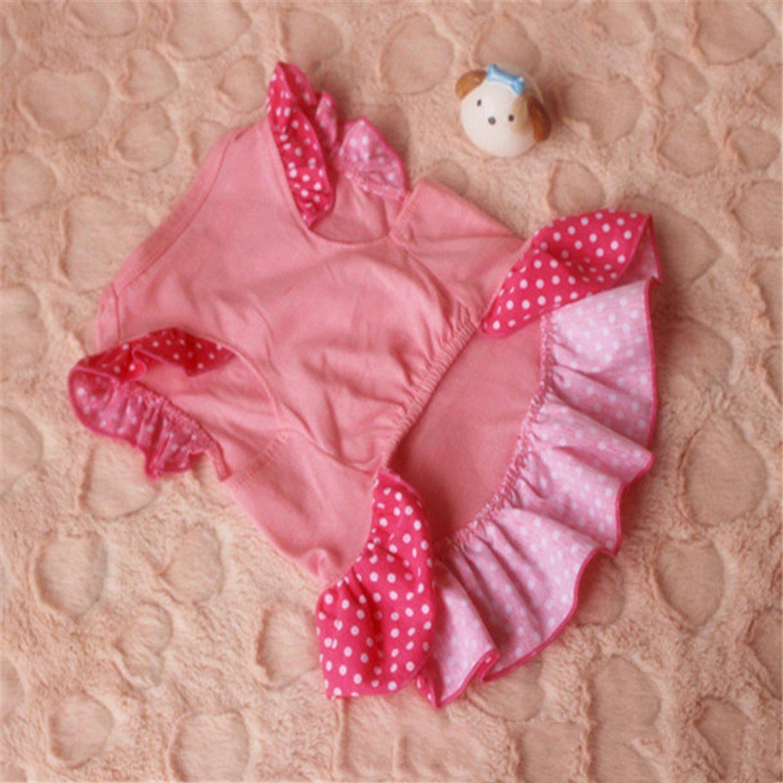 summer pet cloth!