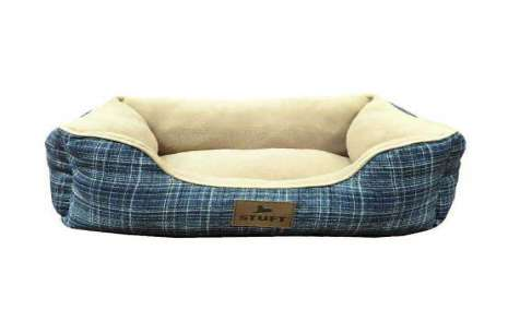 Cats/Dogs Beds - S!