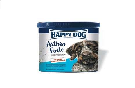 Happy Dog Food Arthro Forte!