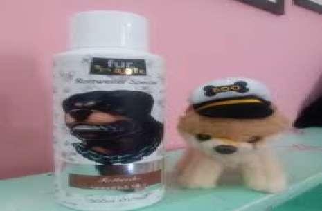 Rottweiler special shampo 500ml!