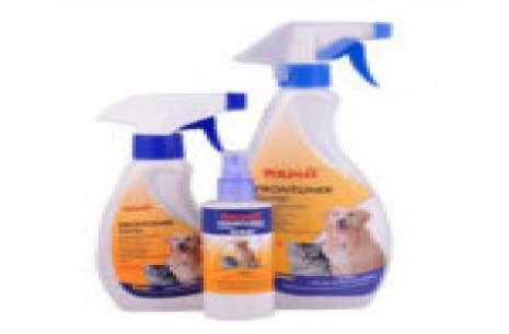 Frontliner – Spray 100 ml!