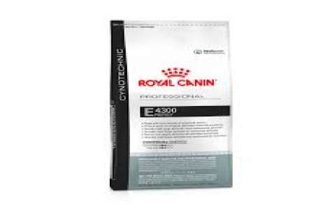 Royal Canin Energy 4300 – 17 KG!