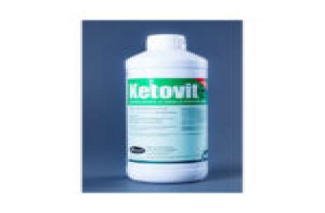 Ketovit – 1Ltr (ICI)!