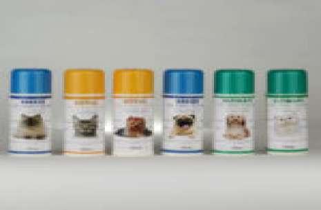 Remu Dry Clean Powder 300 g!