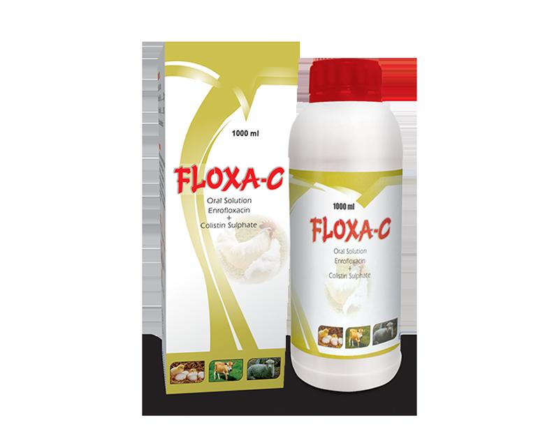 floxa -c!