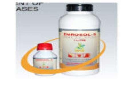 Enrosol S Oral 1 liter!