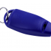 Dog Clicker With Whistle!