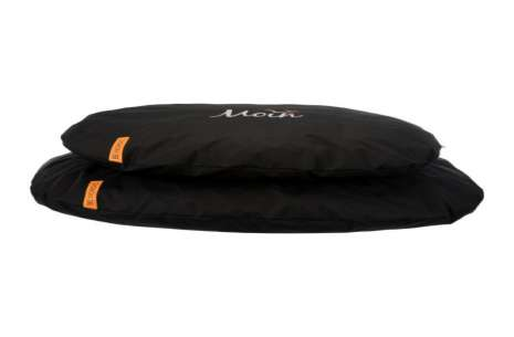 Trixie BE NORDIC Cushion Hooge Cushion for Pets – !
