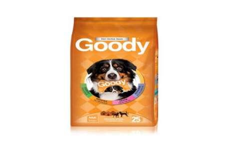 Goody Breeder Dog Food – 25 KG!