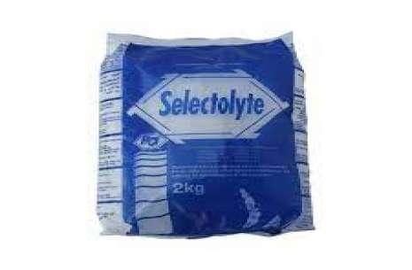Selectolyte!