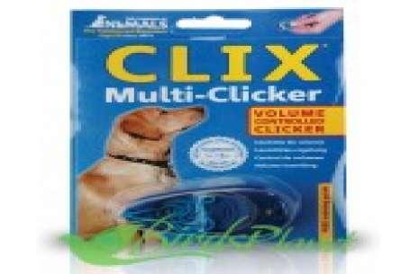 CLIX MULTI CLICKER!