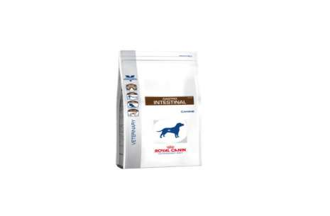 Royal Canin Gastro Intestinal for Junior Dogs – 2 !