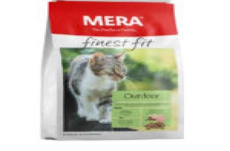 MERA Finest Fit Outdoor 1.5 kg!