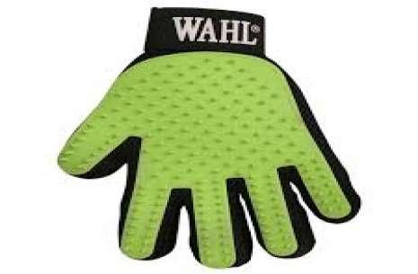 Groming glove!