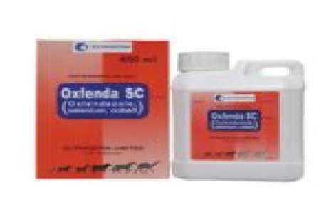 Oxfenda S C – 450 Ml (ICI)!