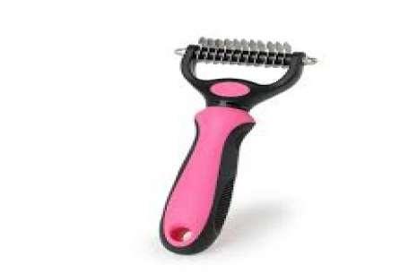 Demating Comb S!