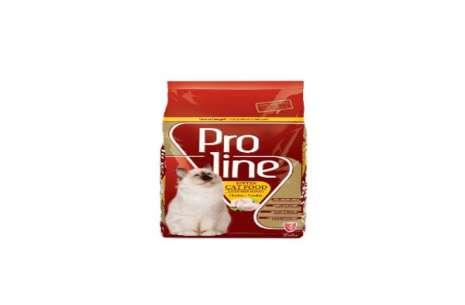 Proline Kitten Food 1.5 kg!