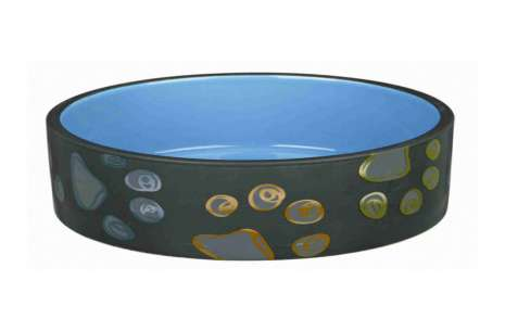 Trixie Jimmy Ceramic Bowl for Cats!