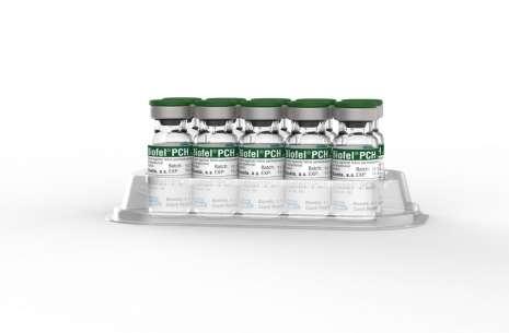 Biofel PCH inj. (Cat Vaccine)!