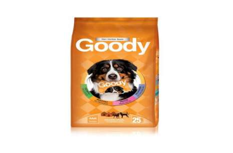 GOODY ADULT DOG 25KG!