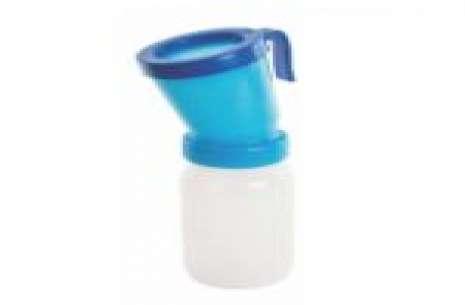 Teat Dipper Cup (imp)!