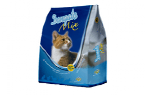 Dongato Dry Cat Food 1.5 kg!