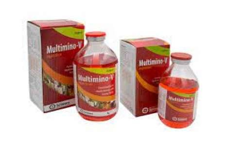 Multimino-V Injection!