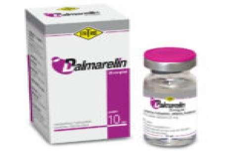 Dalmarelin Injection 10 ml!