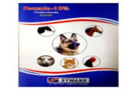 Symans Pharmaceuticals (Pvt.) Ltd.!