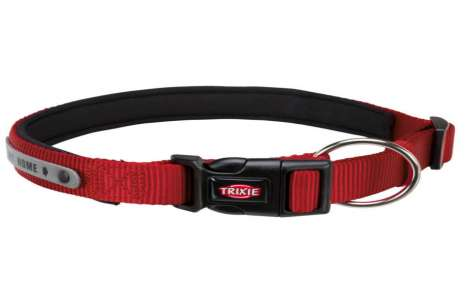 Trixie Premium Collar for Dogs!