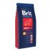 Brit Premium Adult Dog Food - 3kg!