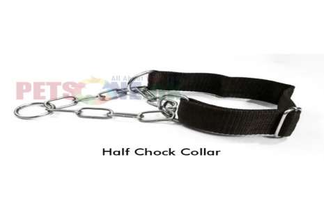 Nylon Rope 5 ft Leash with Soft Handle!